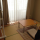Share House in Ikebukuro, Central Tokyo!
