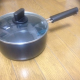Sayonara/Moving Sale Kitchen pot/pan