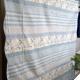 Bed spread / Quilt 190 x 190cm