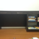 Luxury Modern, Wood Desk - ¥30000