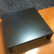 Luxury Modern, Wood Coffee Table - ¥10000