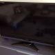 TV Sharp Aquos 52v for sale - great price