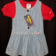 OshKosh B'Gosh NEW with tags for 2 year old
