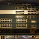 Cisco Switches (3750, 3560, 3550)