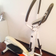 exercise cross trainer for sale (paid 59000)