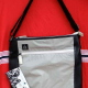 "Bag: Calvin Klein Shoulder ""Mail Pouch"""