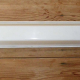 Light Fixture: Wet area OK (Bath or outside)