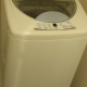 booked- FREE laundry machine (Haier 5kg)