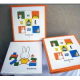 Photo Albums UNUSED Miffy theme