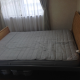 IKEA Queen Size Bed for 3000 yen with Pick UP at Atsugi