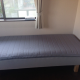IKEA Single Size Bed for 5000 yen with Pick UP at Atsugi