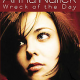 Anna Nalick - Wreck of the Day (Piano/Vocal/Guitar Artist Songbook)