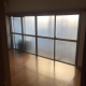 Looking for someone to share a room in a spacious house in Ichigaya