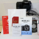 Canon EOS 40D digital SLR camera with accessories (body)
