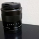 Canon EF-M 18-55mm IS STM lens for sale