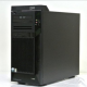 IBM Desktop PC