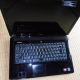 Dell Inspiron 1545 Laptop for SALE!!!