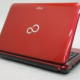Fujitsu Lifebook - Y10,000, please pick up on April 15th (anytime) or April 16th morning only