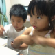 Looking for English tutor for kids at tokyo