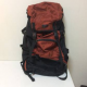 2x Solo Tourist Hiking Backpacks. Bought for ¥12,000 each. Best offer please!