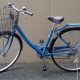 Bicyle 6gears Bike Excellent Condition