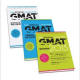 GMAT Official Guide 2015 BUNDLE 40% off selling at ¥6000