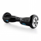 MonoRover R2 Electric Unicycle Mini Scooter Two Wheels Self Balancing;........$280 usd