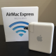 Air Mac Express 802.11n Wi-Fi