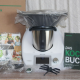 Thermomix TM5 NEW