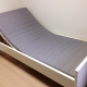 Single Bed w/ Mattress - Good Condition