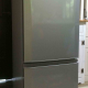 2013 Refrigerator - like NEW!!