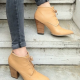 FS: Forever21 Ankle Booties