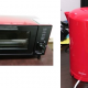 Toaster and Water Boiler for sale
