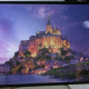 Beautiful Cathedral Jigsaw Puzzle.