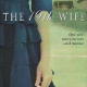 Book: The 19th Wife