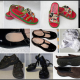 Kids Shoes: Rubber Boots, Sneakers and Dress shoes