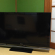 "Excellent condition 40"" Sony Bravia TV - 20,000JPY"