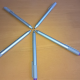 Brand NEW unused Microsoft Surface PENS bluetooth pen (3/pro3)