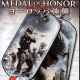 "PS 2 Japan NTSC ""Japan Only"" games Medal of Honor"