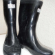 Rubber boots Japan size 25.5