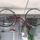 Bicycle for sale 5000 yen