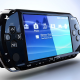 PSP cfw for playing games for free