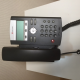 Polycom IP Phones 6000JPY each