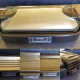 Compact and Portable Hot Plate