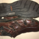 Mens shoes SIZE 12/30cm