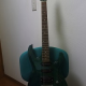 Bill's brothers Japan vintage guitar