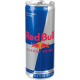 Red Bull Energy Drink - 24 pk. - 8.4 oz. - Energy