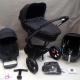 stroller suitable for your child