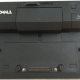 Dell Notebook Docking station