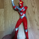 UltraMan special edition